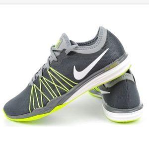 Nike - Dual Fusion TR Hit Training Shoe